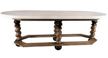 Castelo Dining Table