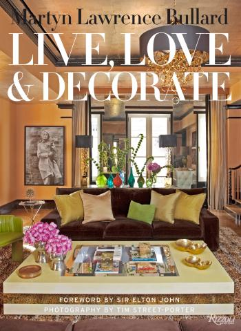 Live, Love & Decorate